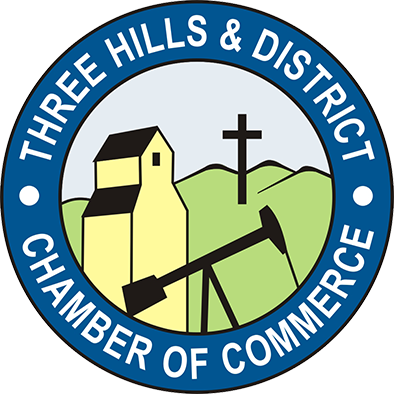 Image result for three hills and district chamber